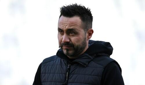 Тренер Сассуоло хочет бойкотировать матч с Миланом