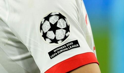 7 миллиардов! Лига чемпионов работает над существенным увеличением бюджета