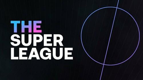 Европейская Суперлига остановлена. Итальянские клубы покидают проект