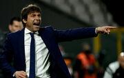 КОНТЕ: «Ситуация с Суперлигой показала, что в УЕФА тоже должны задуматься»