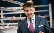 КРАСЮК: «Другий бій з Ф'юрі міг би мотивувати Кличка повернутися в бокс»