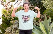 Екс-шоста ракетка світу поборола рак