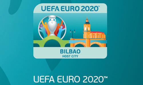 ОФИЦИАЛЬНО. Испанский город Бильбао не примет матчи Евро-2020