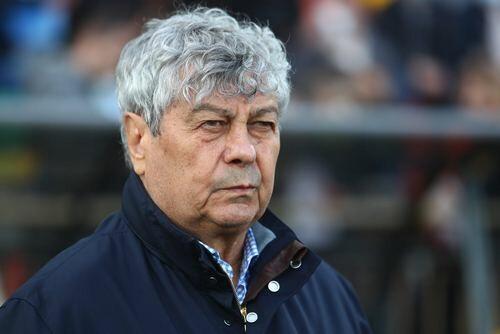 Стали известны финалисты Кубка Украины, ультрас Динамо повздорили с Луческу