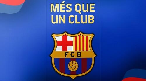 ОФІЦІЙНО. Барселона не відмовляється від участі в Суперлізі