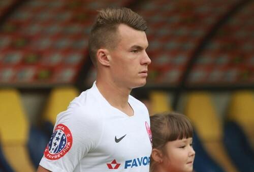 Стало известно, каких новичков может пригласить Шевченко в сборную