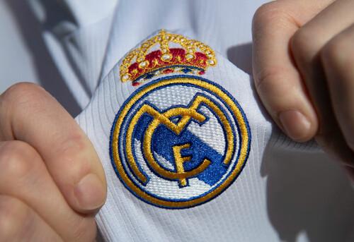 Источник: УЕФА работает над наказанием для Реала, могут исключить из ЛЧ