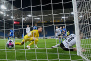 Хоффенхайм – Боруссія Менхенгладбах – 3:2. Відео голів та огляд матчу