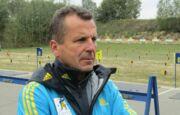 Микола ЗОЦ: «Юніорів треба обов'язково залучати до резервної збірної»
