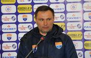 Остап МАРКЕВИЧ: «Рух — очень хорошая, интенсивная команда»