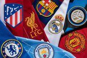 УЕФА не накажет клубы Суперлиги