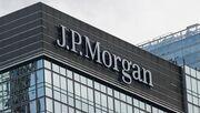 Остались без денег. JP Morgan отказался от финансирования Суперлиги