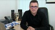Александр ДЕНИСОВ: «Кучер инвестировал в Металл от 500 тысяч долларов»
