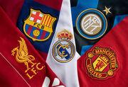 Утечка: Реал и Барселона получили бы на 60 млн евро больше других команд