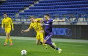 Мариуполь – Рух – 0:3. Видео голов и обзор матча