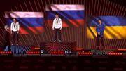 Українець Ковтун виграв бронзову медаль ЧЄ-2021 зі спортивної гімнастики