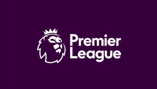 Никаких больше Суперлиг. Английская Премьер-лига изменит регламент