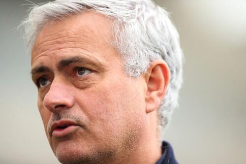 РИВАЛДО: «Моуриньо может возглавить клуб из Бразилии»