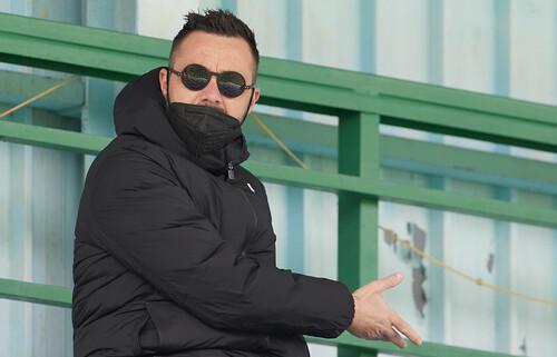 Де Дзерби в шаге от подписания контракта с Шахтером – Tuttosport