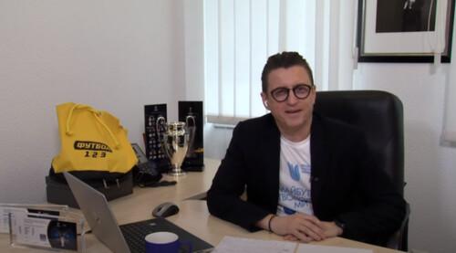 Александр ДЕНИСОВ: «Пока что у нас пауза в переговорах с MEGOGO»