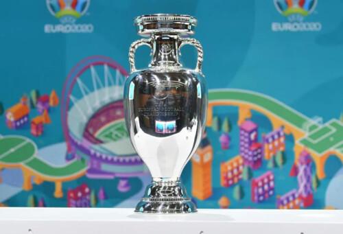 У Севілью і Санкт-Петербург. Які матчі Євро-2020 куди перенесли?