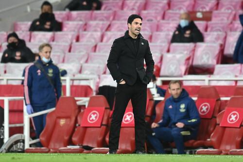 Арсенал точно наберет меньше очков, чем в худшем сезоне с Венгером