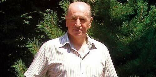 Мирослав СТУПАР: «Украинских судей априори не могло быть на Евро-2020»