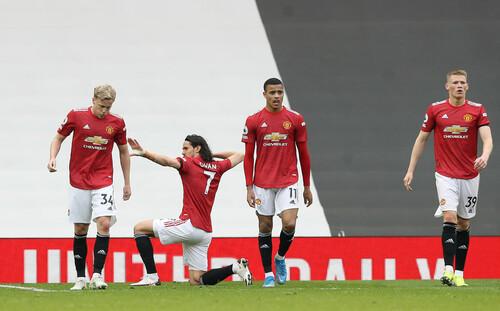 Манчестер Юнайтед выставлен на продажу: установлена стартовая цена