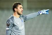 БУЩАН: «Луческу – хороший тренер, хороших футболистов привел к чемпионству»