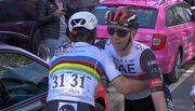Алафилиппа снова обокрали в Льеже. Итоги недели в велоспорте