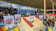 Александр ДЕНИСОВ: «Ультрас будут вспоминать Луческу то, что он им сказал»