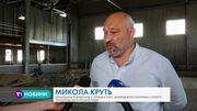 Керівник управління спорту Тернополя: Проблем з організацією фіналу КУ нема