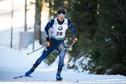 Чоловік української біатлоністки дискваліфікований на рік за допінг