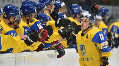Клубы УХЛ не отпускают игроков в сборную Украины