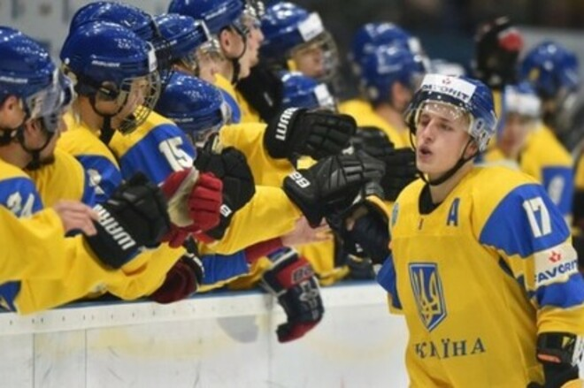 Представители ФХУ от имени Зубко просят игроков отозвать подписи
