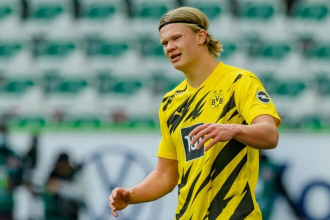 Мино РАЙОЛА: «Холанда хотят 14 топ-клубов Европы»