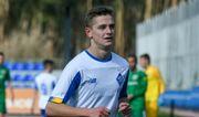 Не только Билошевский. Еще два игрока Динамо U-21 могут уйти в аренду