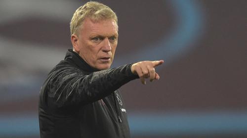 Вест Хэм в конце сезона предложит Мойесу долгосрочный контракт