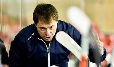 Сокіл підтвердив готовність брати участь в новому сезоні УХЛ