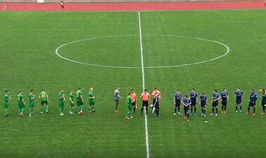 Черноморец готов пригласить в Одессу 12 игроков Динамо