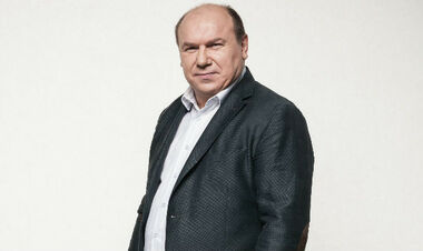 Виктор ЛЕОНЕНКО: «У Колоса просто нет класса»