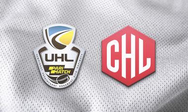 Донбасс сыграет в хоккейной Лиге чемпионов