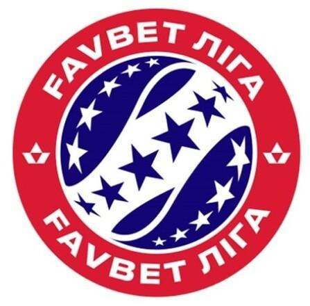 Монзуль обслужит топ-матч тура Ворскла - Десна. 4 игры будут с VAR