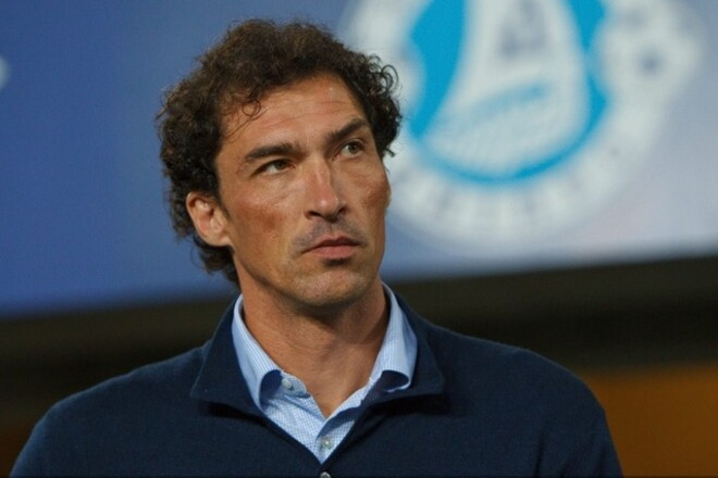 На пост главного тренера Александрии претендуют два специалиста