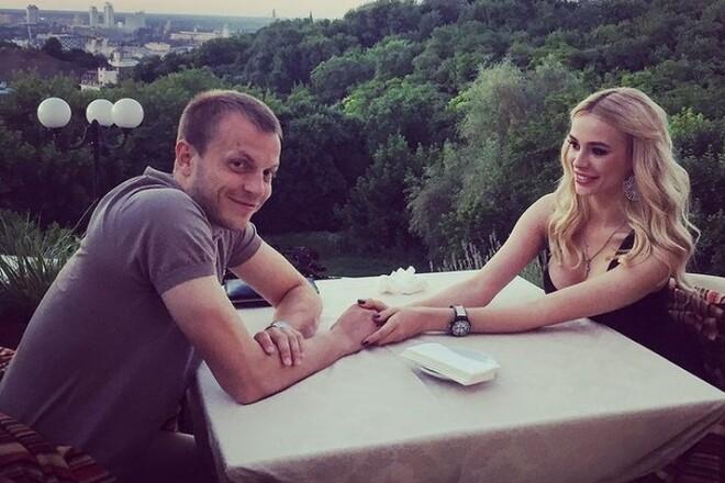 Жена Гусева: «Как можно было не дать Олегу сыграть 100-й матч за сборную?»