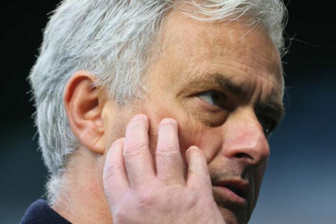 Жозе МОУРИНЬО: «Страсть болельщиков Ромы убедила меня возглавить клуб»