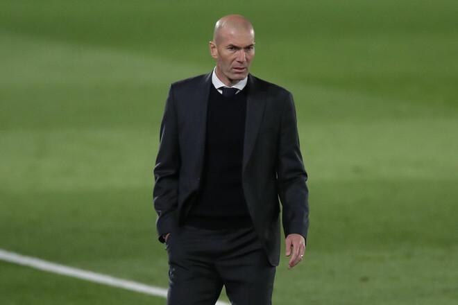 Челси – Реал. Кто станет вторым финалистом?