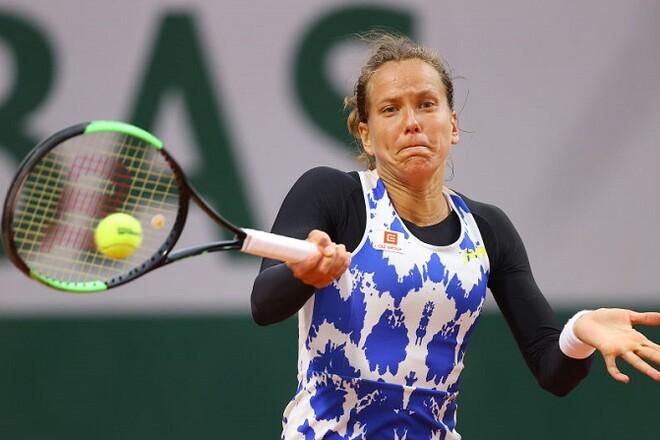 Известная чешская теннисистка объявила о завершении карьеры