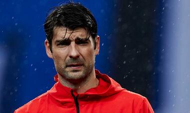 Он был призером ЧМ. Известный защитник войдет в штаб Хорватии на Евро
