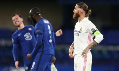 Челсі побив Реал і вийшов до фіналу ЛЧ, Динамо не змогло обіграти Маріуполь